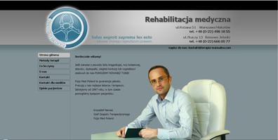 Fizjo Med Poland